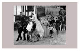 Women at War: Romance Posters