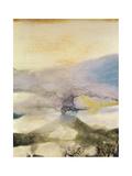 Zao Wou-ki - 32278 Umělecké plakáty
