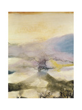 32278 Prints by Zao Wou-ki