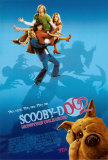 Scooby-Doo 2 Posters