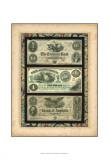 Money, Money, Money II Giclee Print