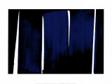 Painting, April 30th, 1972 Poster by Pierre Soulages