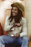 Bob Marley - Reprodüksiyon