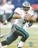 Philadelphia Eagles - Donovan McNabb Photo Photo