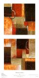 Harmony Petites Posters by Michael Brey