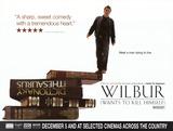 Wilbur - Posterler