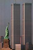 Adam Woolfitt - America Stands Tall - Reprodüksiyon
