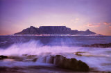 Table Mountain Prints