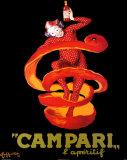 Campari - Resim
