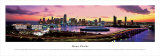 Miami, Florida Prints by Christopher Gjevre