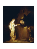 The Mocking of Ceres, 1645 Giclee Print by Salomon Koninck
