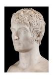 Bust of Louis Bonaparte Giclee Print by Pierre Cartellier