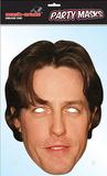 Hugh Grant Celebrity Face Mask Maske - hugh-grant-celebrity-face-mask