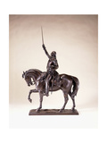 George Washington, 1900 Giclee Print by Daniel Chester French
