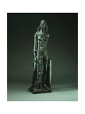 Victory, C.1921 Giclee Print by Emile-antoine Bourdelle