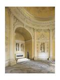 Tempietto Barbaro Giclee Print by Andrea Palladio