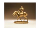 Equestrienne, 1918 Giclee Print by Gaston Lachaise