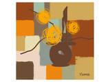Saisons I Affiches par  Yashna