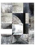 Checker I Poster