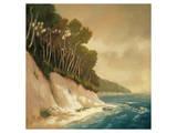 High Tide II Prints by Graham Reynolds