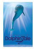 Dolphin Tale II Prints