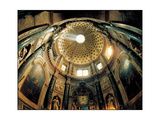 Chigi Chapel or Votive Chapel, Cathedral, Siena, 1658 - 1664 Giclee Print by Gian Lorenzo Bernini