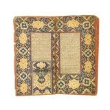 Subhat Al-Abrar, 1613-14 Giclee Print by Riza-i Abbasi
