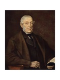 Frederic George Brabazon Ponsonby, Sixth Earl of Bessborough Giclee Print by Henry Jr. Weigall
