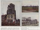 Maurupt-Le-Montois, Maurupt-Le-Montois, Maurupt-Le-Montois Photographic Print by Jules Gervais-Courtellemont