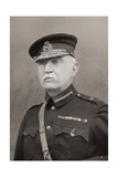 General Sir Thomas Kelly-Kenny, from 'South Africa and the Transvaal War' Giclee Print by Louis Creswicke