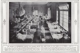 The Duchess of Westminster's Hospital for Wounded British and their Allies Photographic Print