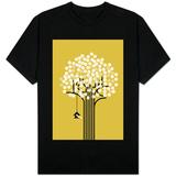 The Winter Tree Shirt