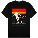 World Cup - Germany Shirt