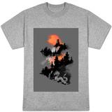 Long Journey Shirt