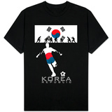 World Cup - Korea T-Shirt
