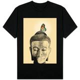 Buddha Tranquil Shirt