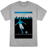 World Cup - Honduras Shirts