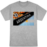 World Cup - Argentina T-Shirt