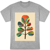 Exotica T-shirts