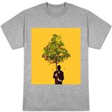 Ethical Gentleman Yellow T-shirts