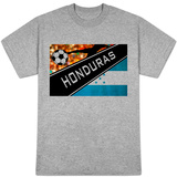 World Cup - Honduras T-Shirt
