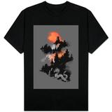 Long Journey T-shirts