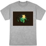 Best Friend and Moon Honey T-Shirt
