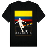 World Cup - Colombia T-Shirt