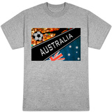 World Cup - Australia T-Shirt