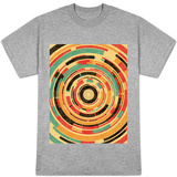 Space Odyssey Shirts