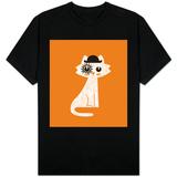 Mark Clockwork Orange Shirts