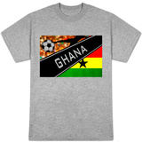 World Cup - Ghana T-Shirt