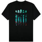 The Plague T-shirts