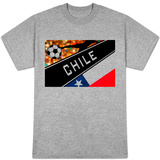 World Cup - Chile T-Shirt